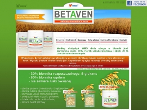 http://www.betaven.com/beta-glukan.php
